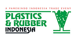 Plastic & Rubber Indonesia 2019